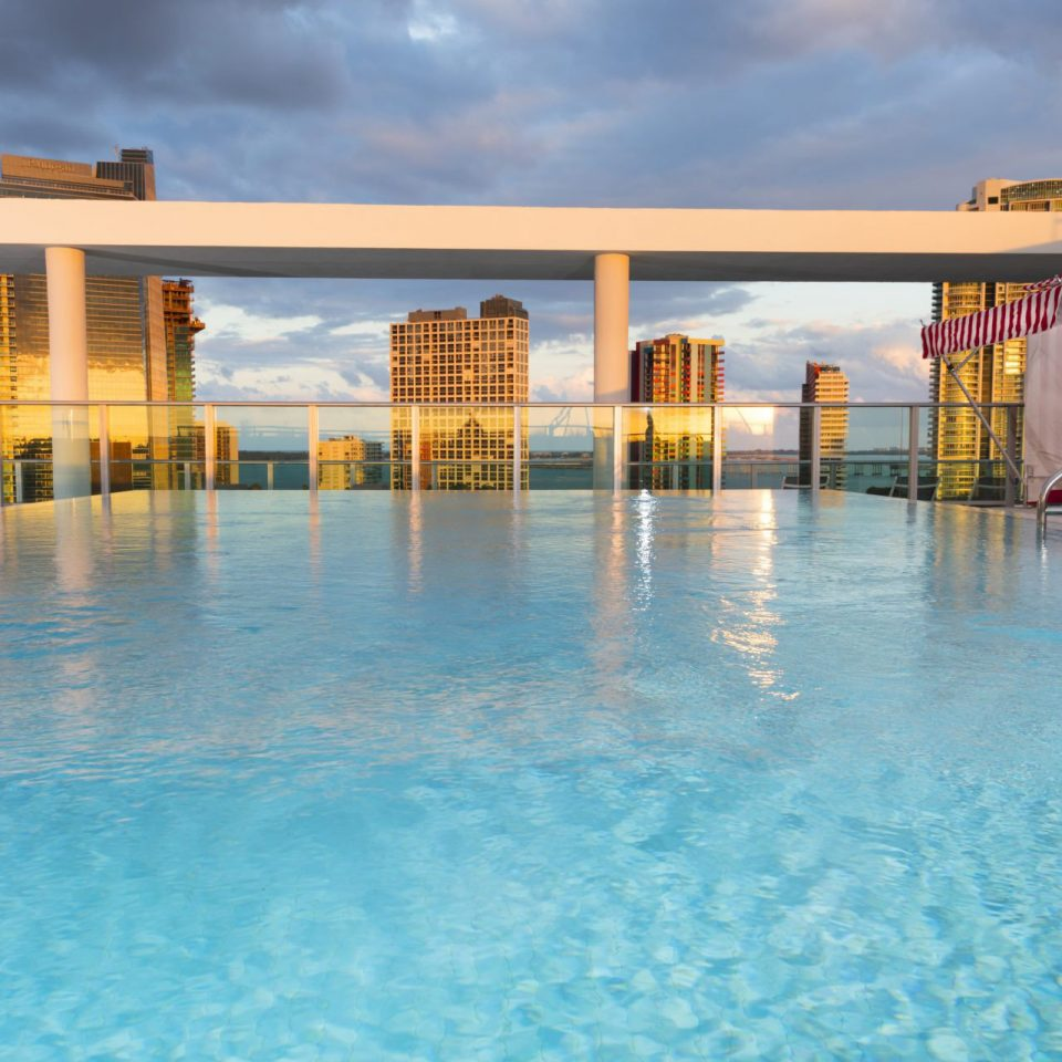 Hotels sky scene swimming pool leisure property Resort pier leisure centre condominium Villa