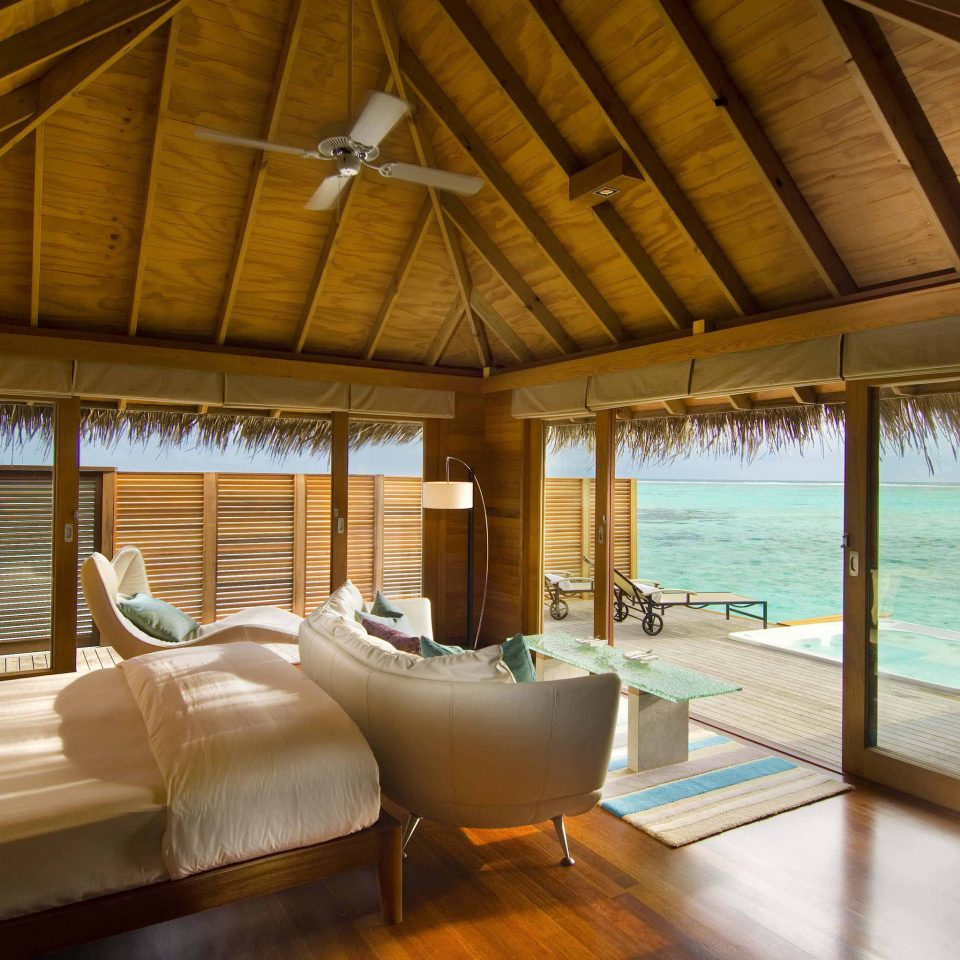 Hotels property Resort swimming pool Villa cottage eco hotel