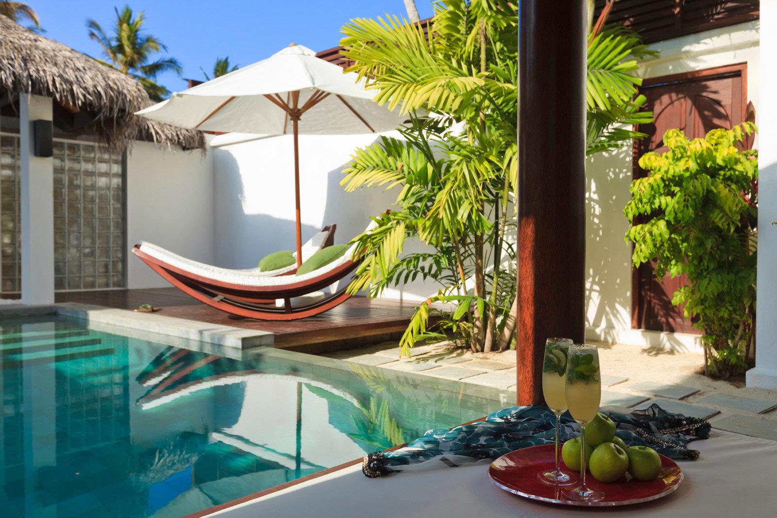 Hotels leisure swimming pool property Resort home Villa condominium Water park caribbean