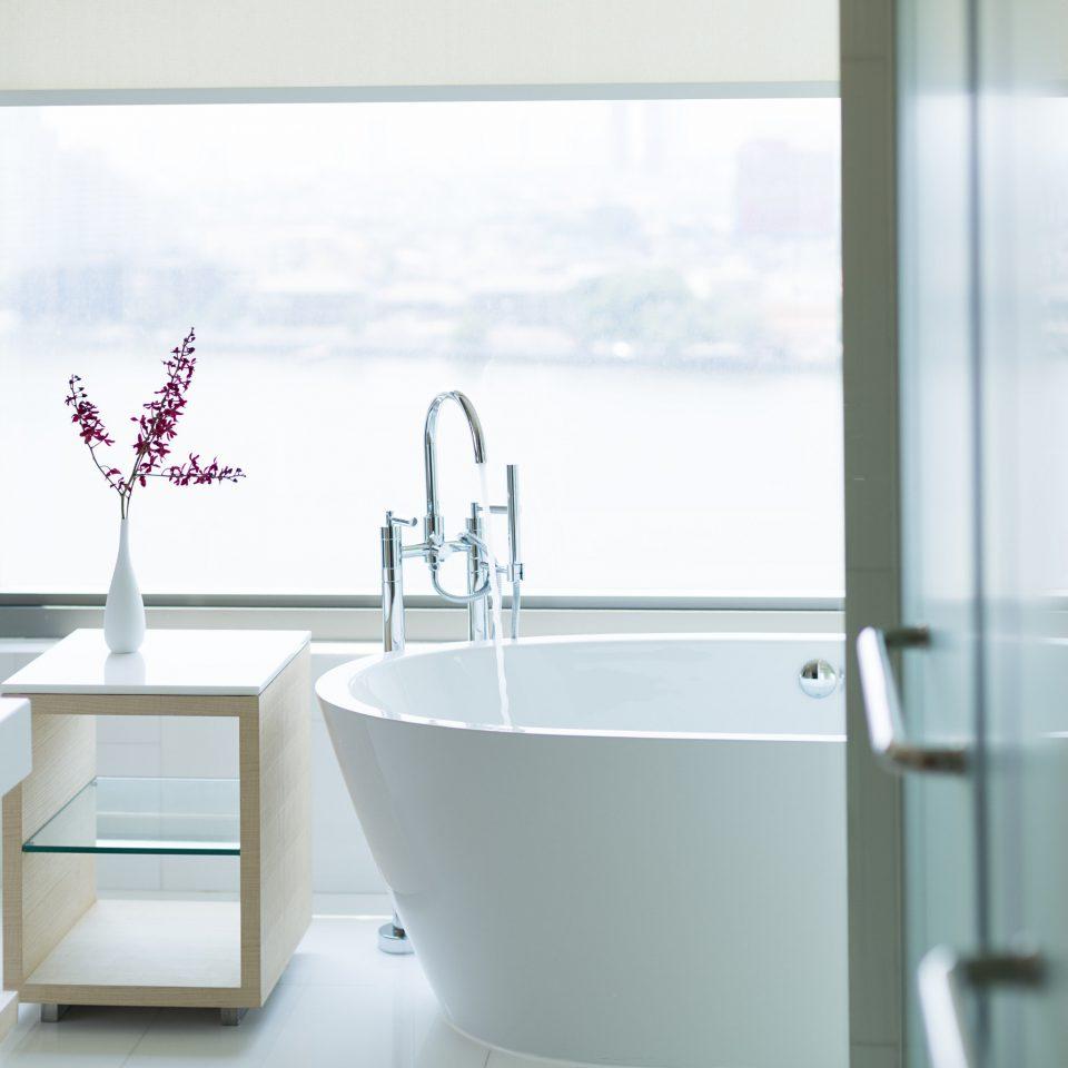 Hotels Romance bathroom bathtub plumbing fixture home bidet sink