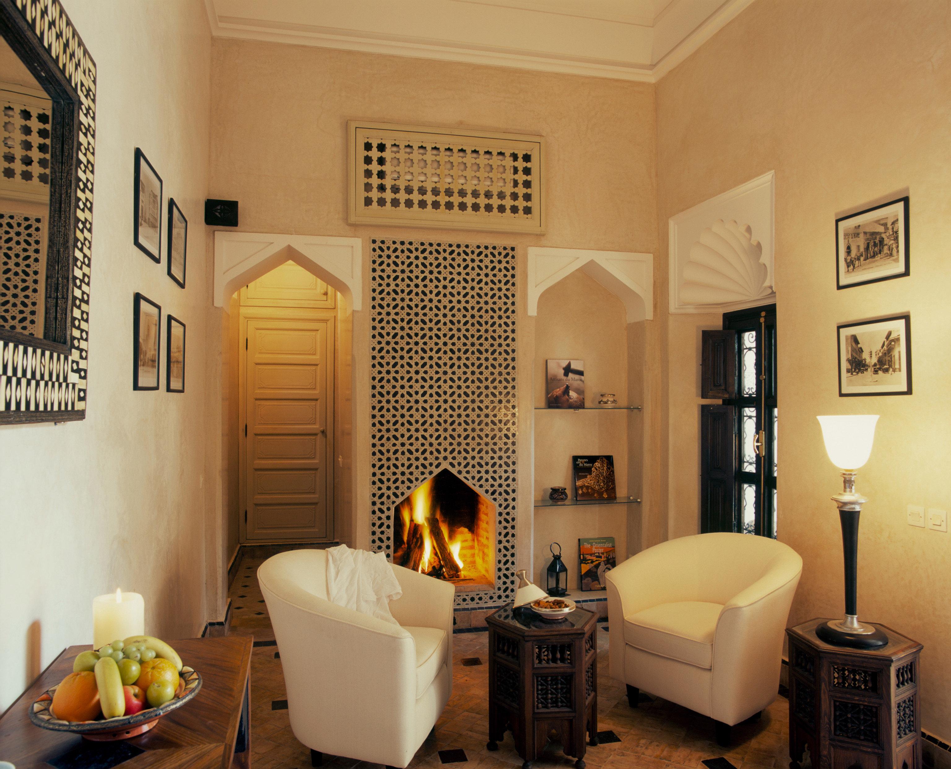 Hotels Romance property living room home condominium Suite cottage Villa