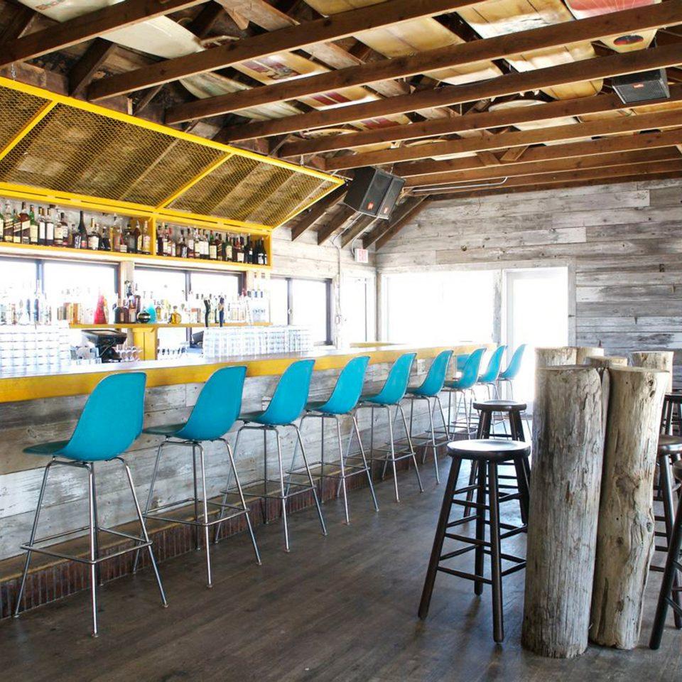 Hotels Solo Travel Trip Ideas restaurant stall