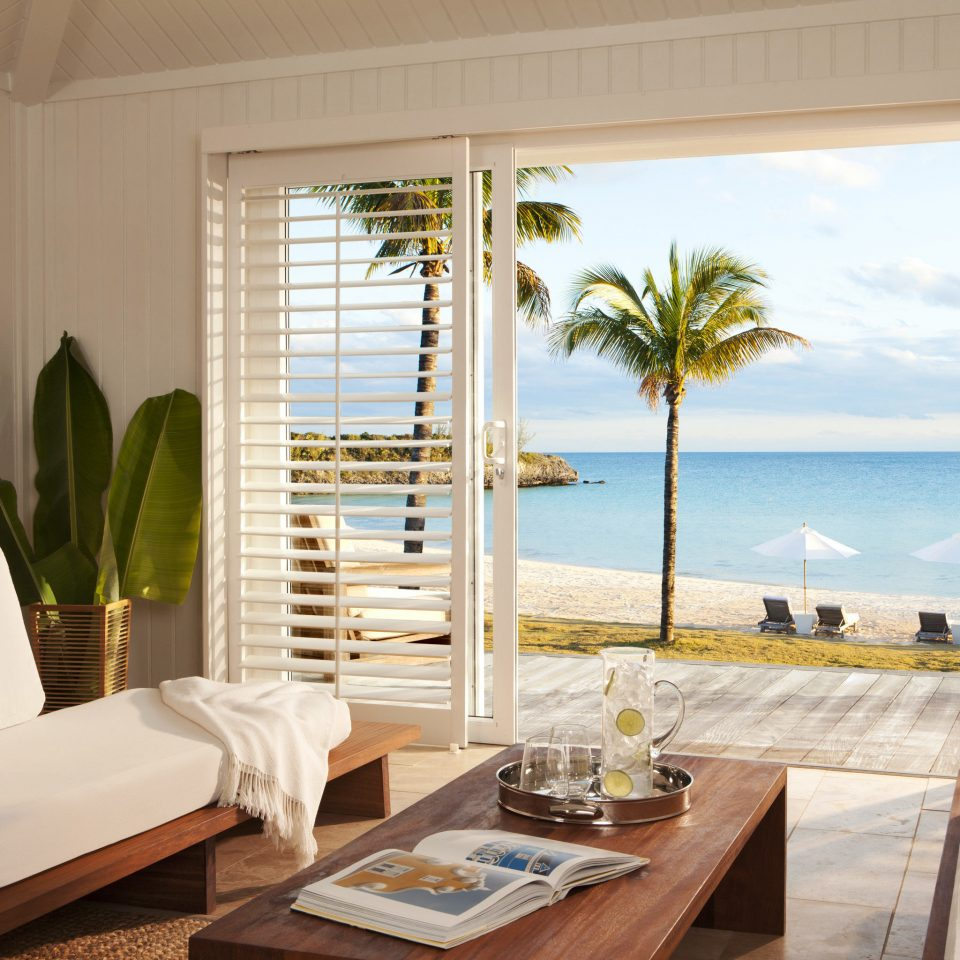 Hotels Trip Ideas property condominium home living room house Suite Villa cottage window treatment
