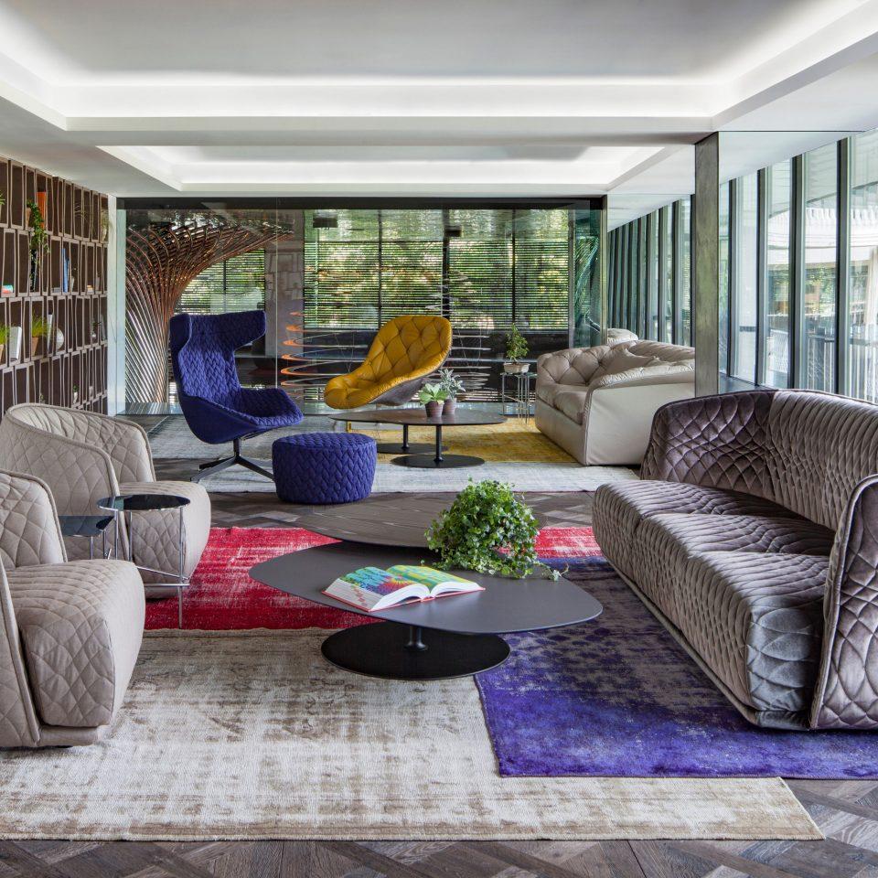 Hotels Weekend Getaways sofa living room property home condominium porch hardwood cottage rug