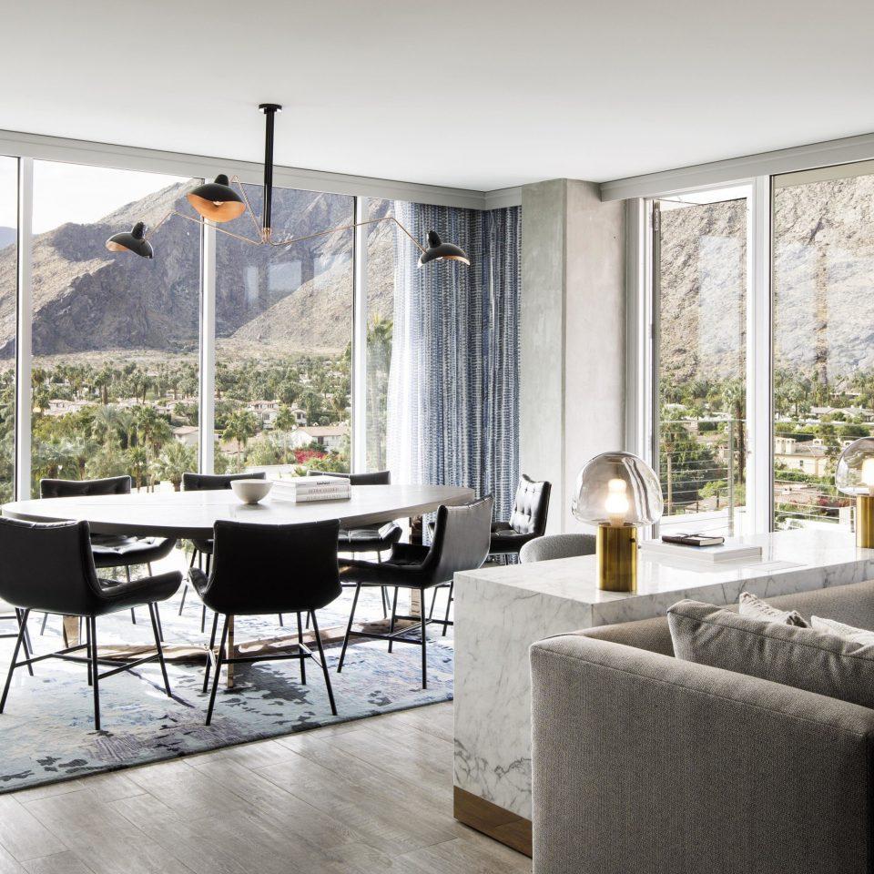 living room interior designer house