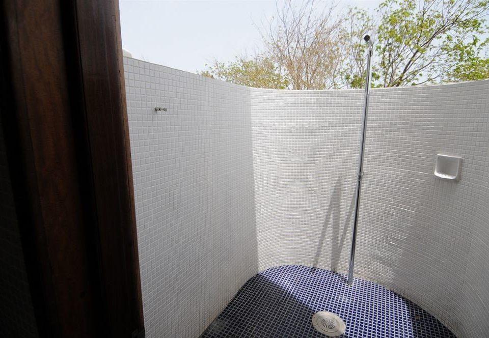 property house plumbing fixture seat