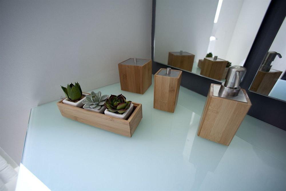 property house shelf
