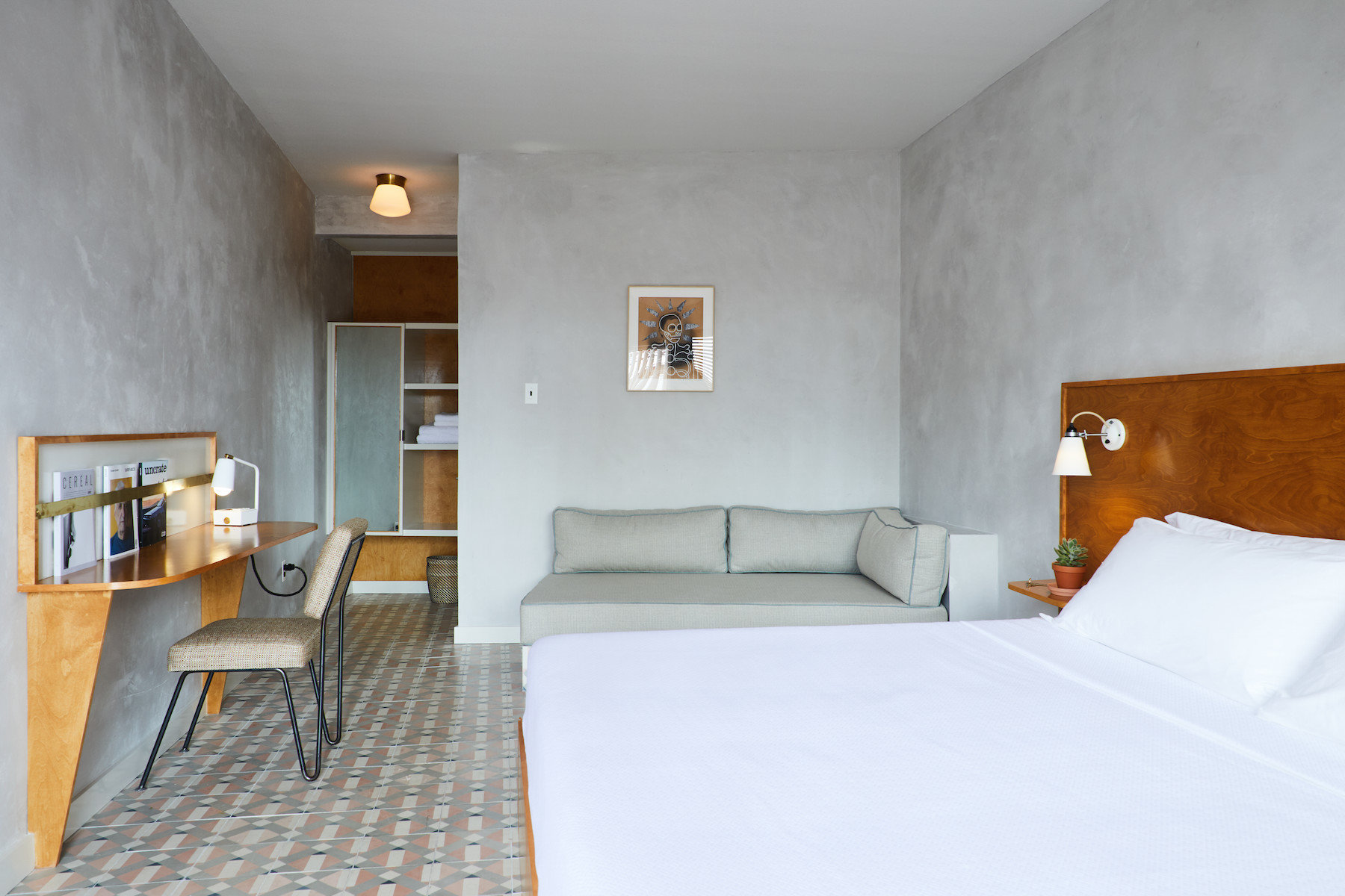 Boutique Hotels Hotels Luxury Travel Trip Ideas Weekend Getaways Winter indoor wall bed floor ceiling room property Architecture Suite Bedroom interior design real estate hotel house furniture interior designer comfort living room area wood