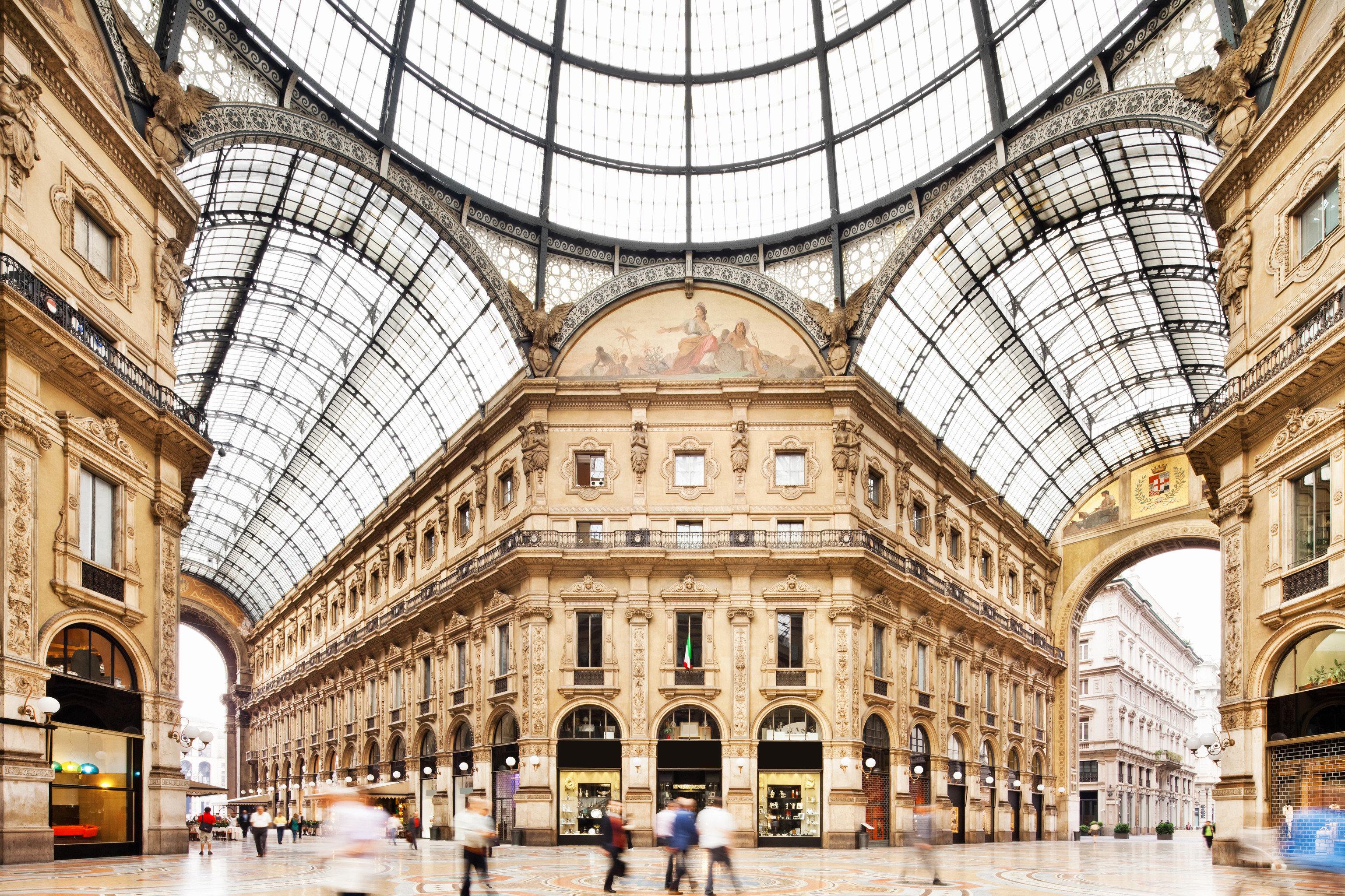 Trip Ideas building plaza landmark arcade classical architecture Architecture facade palace symmetry basilica