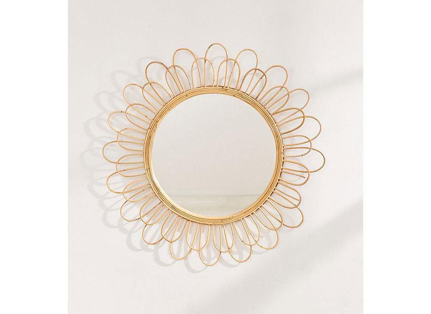 City Copenhagen Kyoto Marrakech Palm Springs Style + Design Travel Shop Tulum jewellery product design oval circle rectangle vector graphics