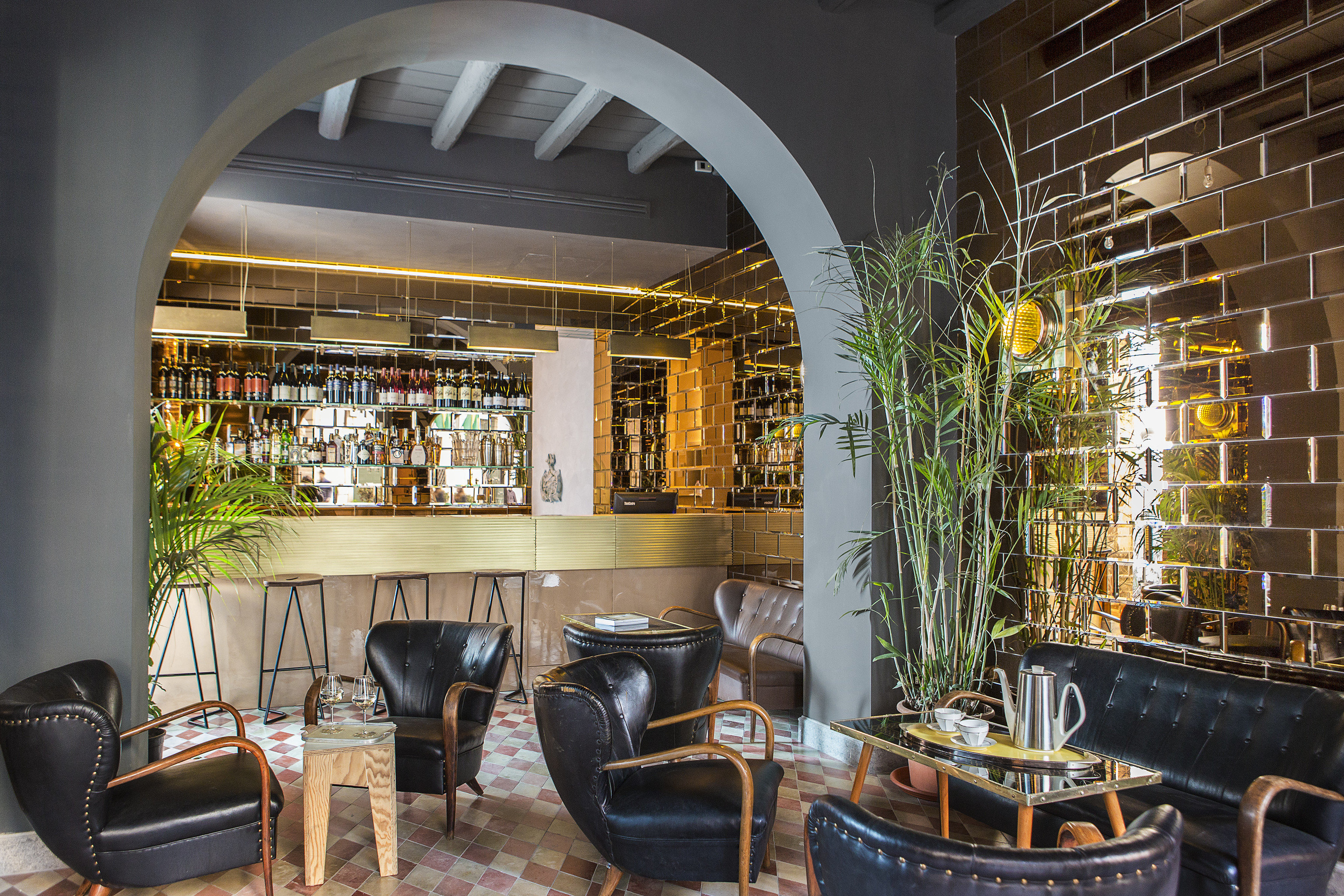 Boutique Hotels Indoor Chair Room Lobby Estate Home Restaurant Interior Design Bar Living Real