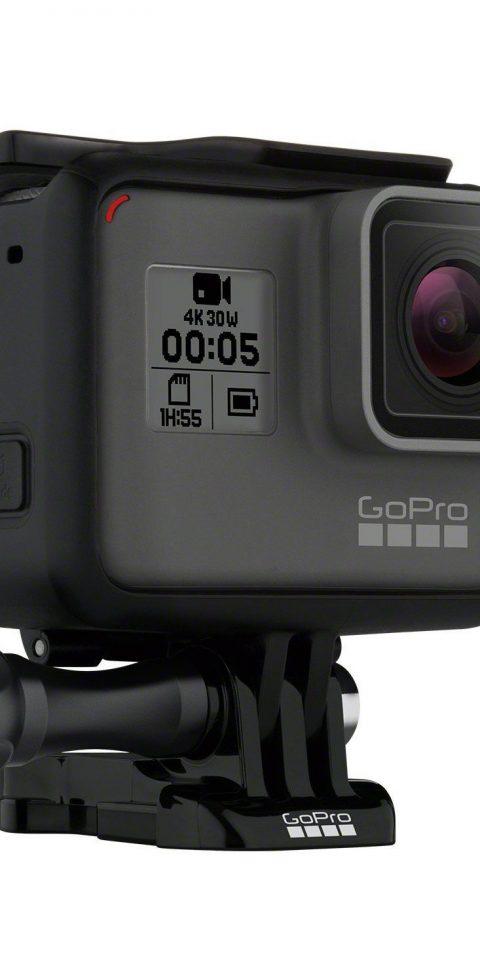 Travel Tips cameras & optics camera digital camera camera accessory video camera camera lens light multimedia