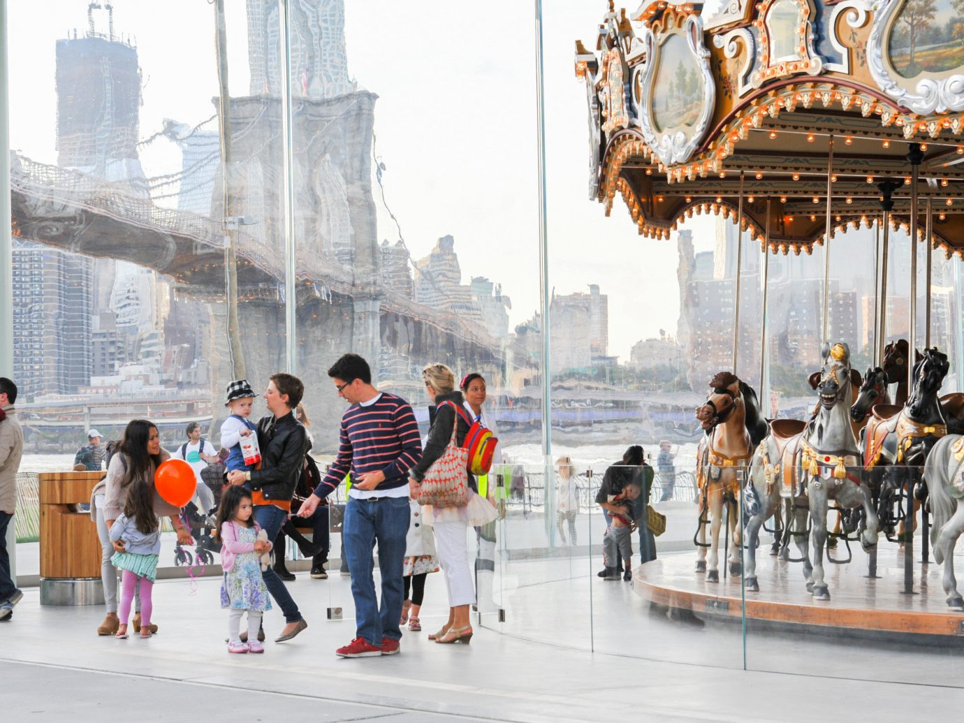 Trip Ideas outdoor person crowd amusement park park tourism outdoor recreation amusement ride plaza group pedestrian ice rink several