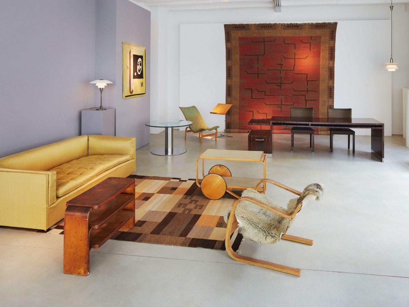 Style + Design wall floor indoor Living room property living room furniture hardwood interior design home cottage wood hearth real estate Design Suite apartment Bedroom