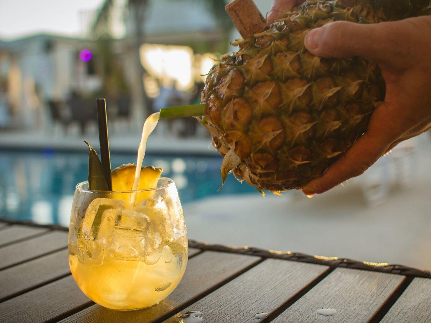 Trip Ideas food produce plant fruit land plant pineapple Drink flowering plant