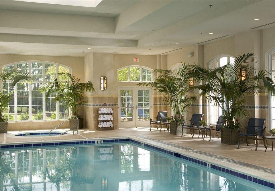 Inn Pool property swimming pool Kitchen condominium mansion home Villa Resort Island