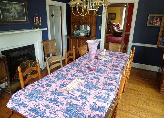 property building cottage home Suite Resort Villa mansion Inn
