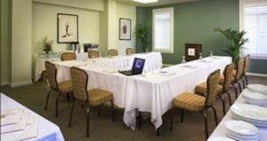 property restaurant banquet function hall Suite Inn