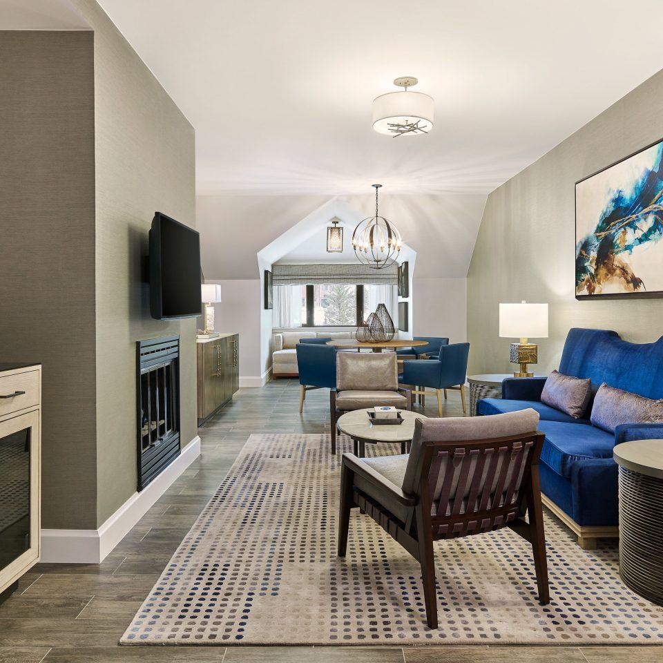 living room interior designer penthouse apartment