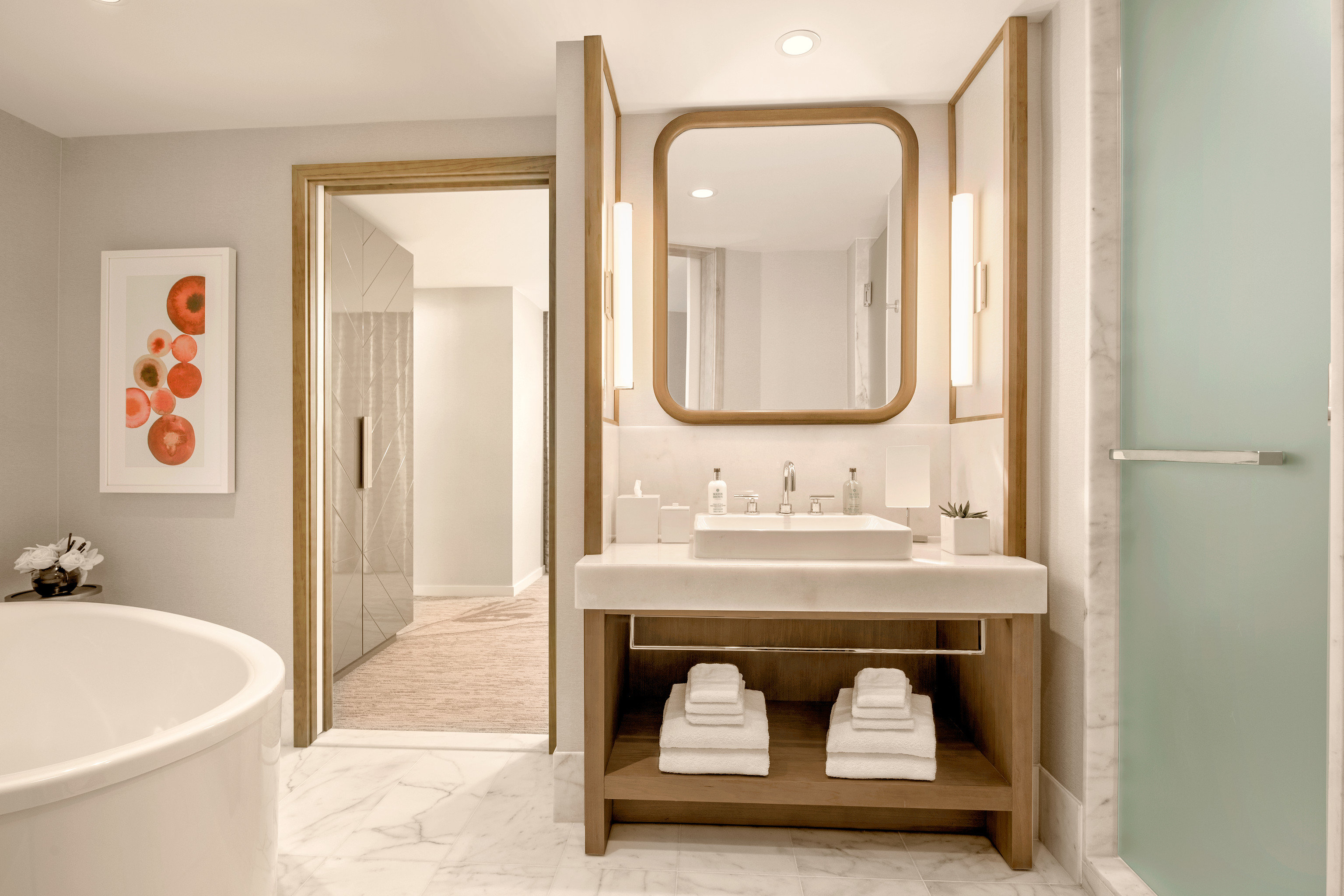 Trip Ideas Weekend Getaways Winter wall bathroom indoor mirror room toilet sink interior design home white Suite plumbing fixture floor product design bathroom cabinet bathroom accessory painted
