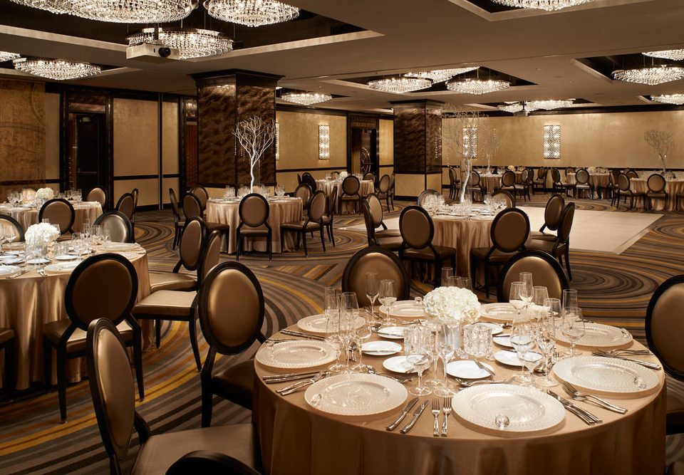 function hall banquet restaurant conference hall ballroom wedding reception Island