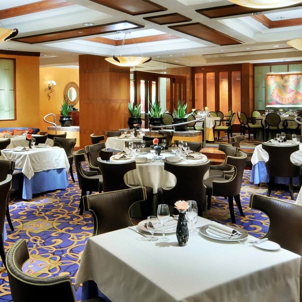 restaurant function hall banquet brunch Island