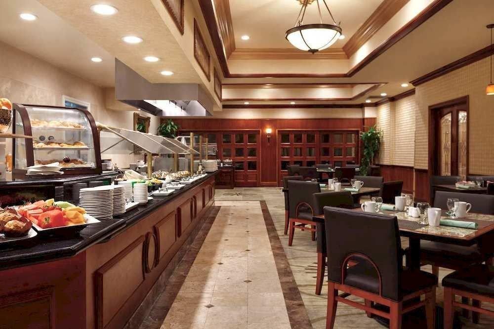 property restaurant café cooking Island