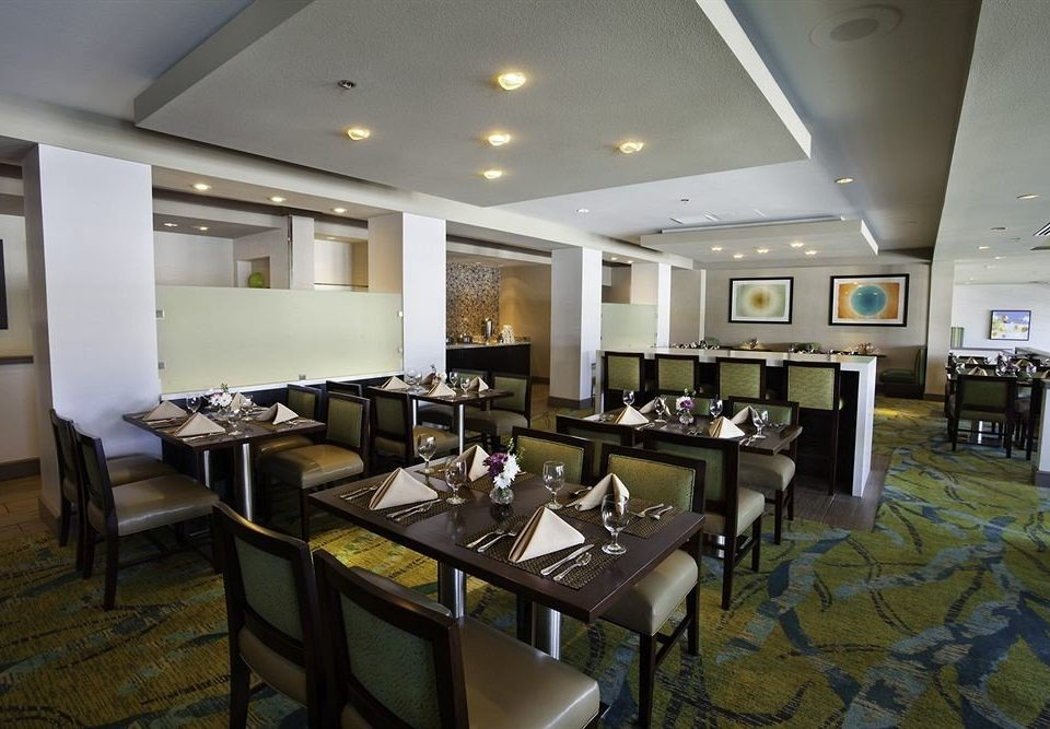 property conference hall restaurant function hall convention center cafeteria Island