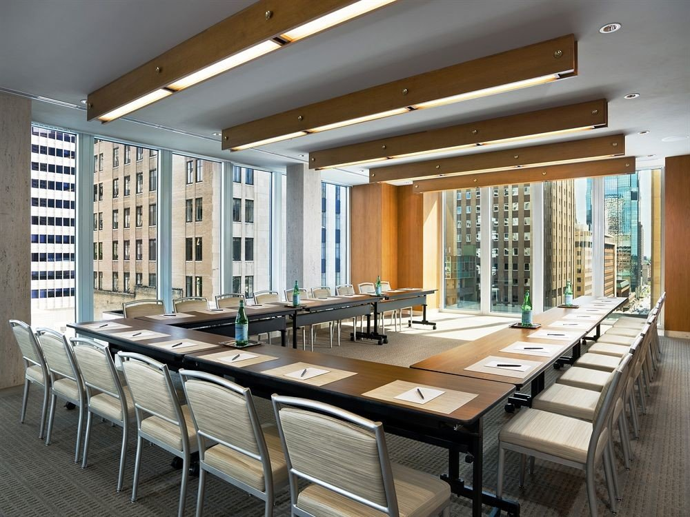 property condominium conference hall restaurant convention center function hall living room Island conference room