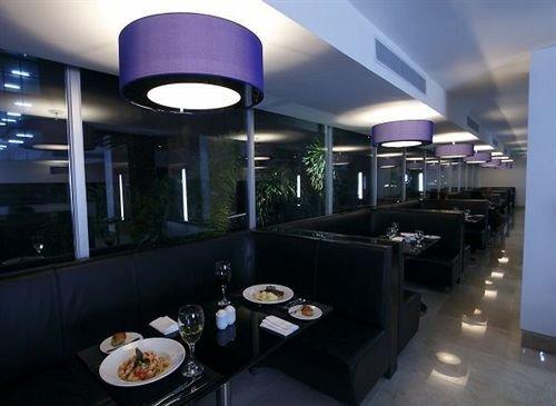 property yacht lighting condominium passenger ship vehicle living room Island
