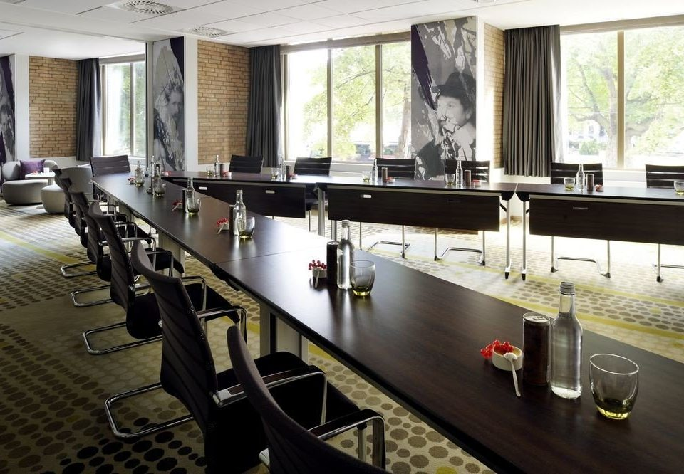 property restaurant conference hall counter Island conference room