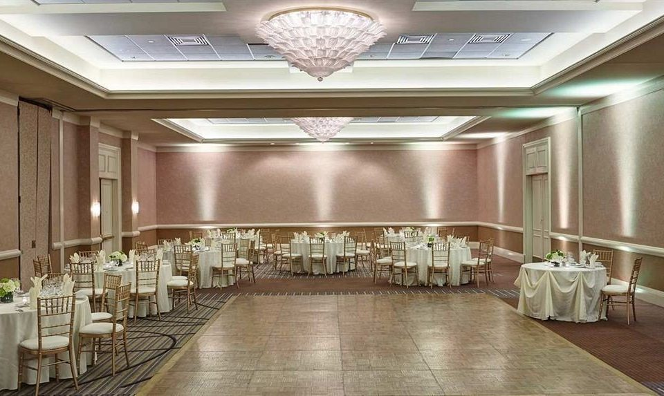 Kitchen function hall auditorium conference hall ballroom counter convention center banquet hall appliance Island