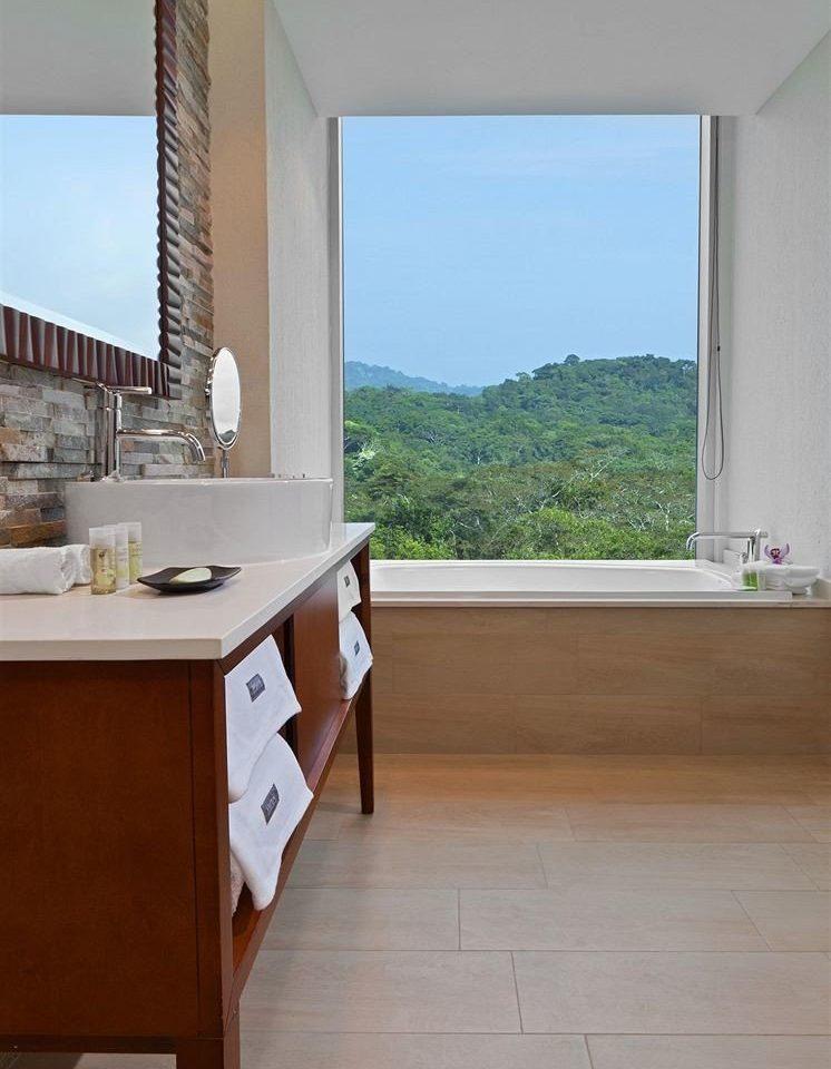 property house building home hardwood flooring cottage bathroom Kitchen Island tub