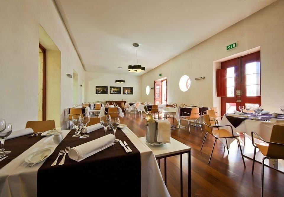 Kitchen restaurant property function hall Island