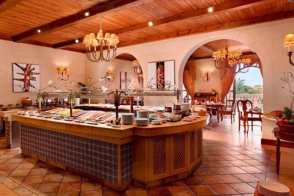 property Kitchen recreation room restaurant Lobby Resort cuisine Villa cottage Island