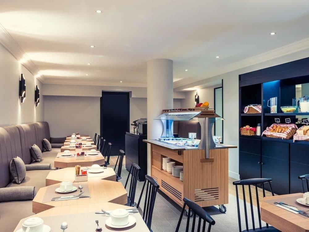 property living room home condominium Kitchen set Modern Island