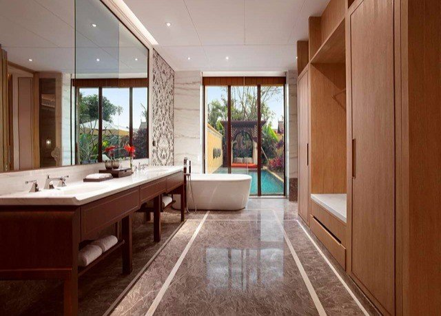 property building home hardwood Kitchen wood flooring living room Suite cottage mansion cabinetry flooring Island