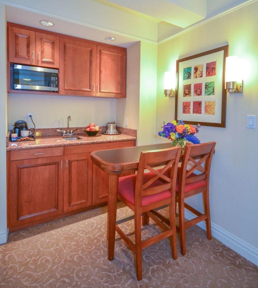 Kitchen Cabinets Honolulu: The Jane Hotel (New York City, NY)