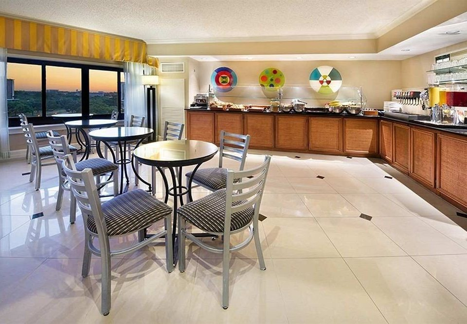 property Kitchen home countertop condominium recreation room Villa Island