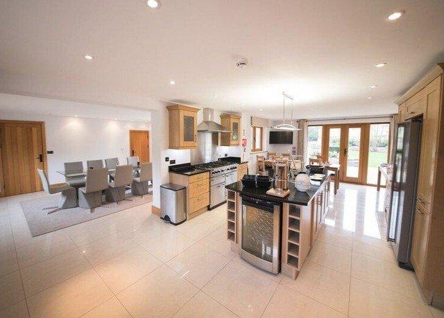 property Kitchen home condominium hardwood cottage living room Villa mansion hard Island