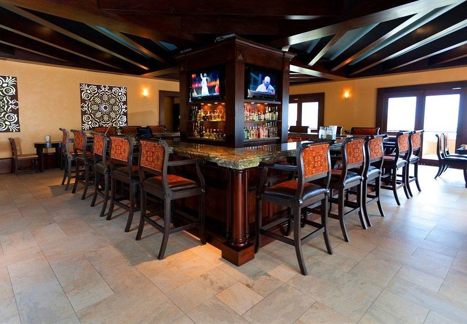 function hall recreation room restaurant Lobby ballroom Island dining table