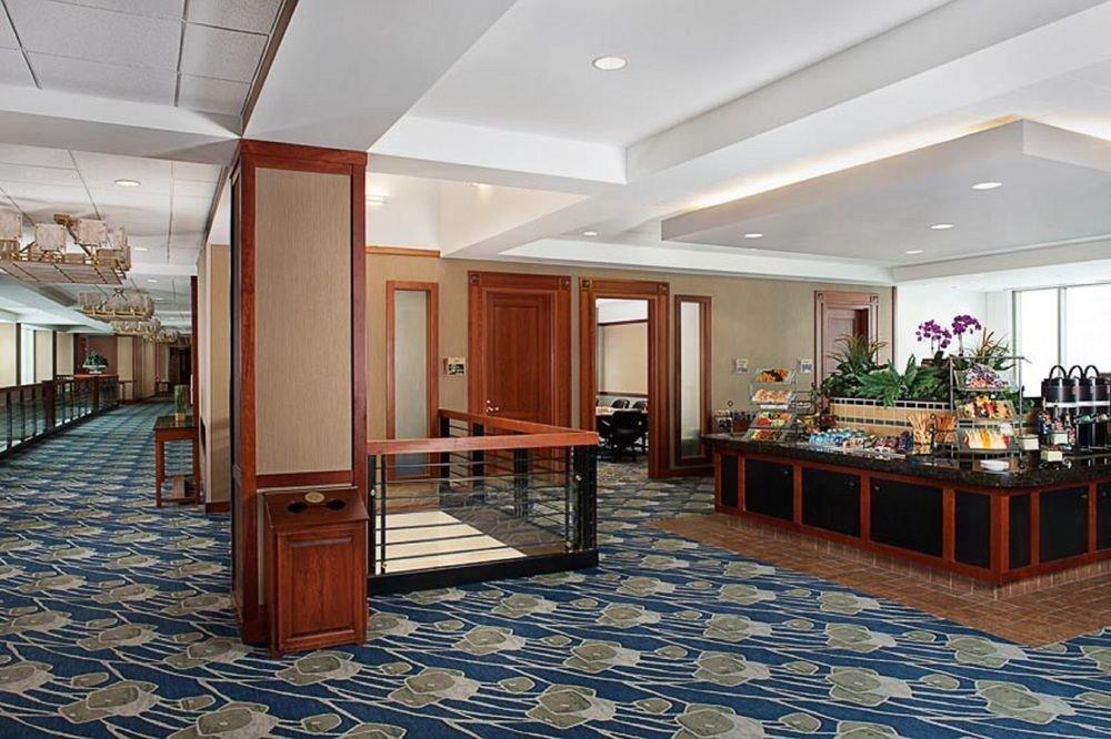 property Lobby building condominium home living room mansion flooring Island