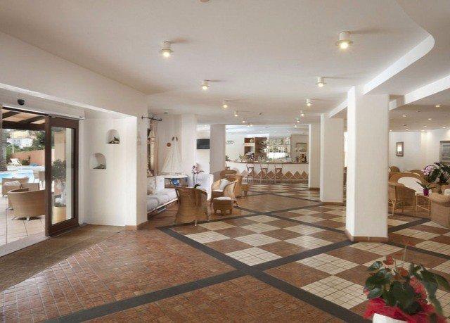 building property living room Lobby condominium home hardwood flooring mansion wood flooring hard Island