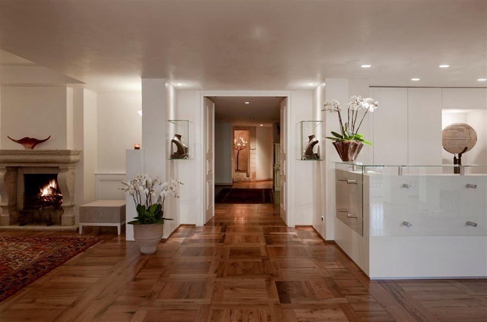 property building flooring hardwood living room wood flooring home hall laminate flooring mansion Lobby hard stone Island