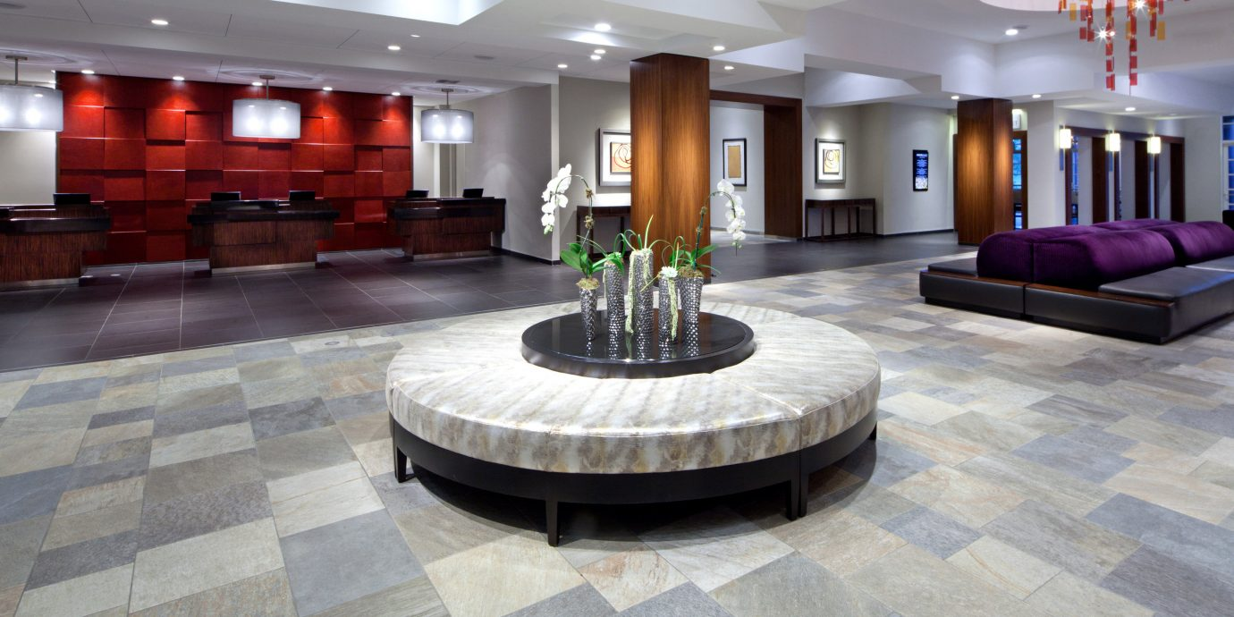Lobby property flooring hardwood living room home wood flooring mansion stone Island
