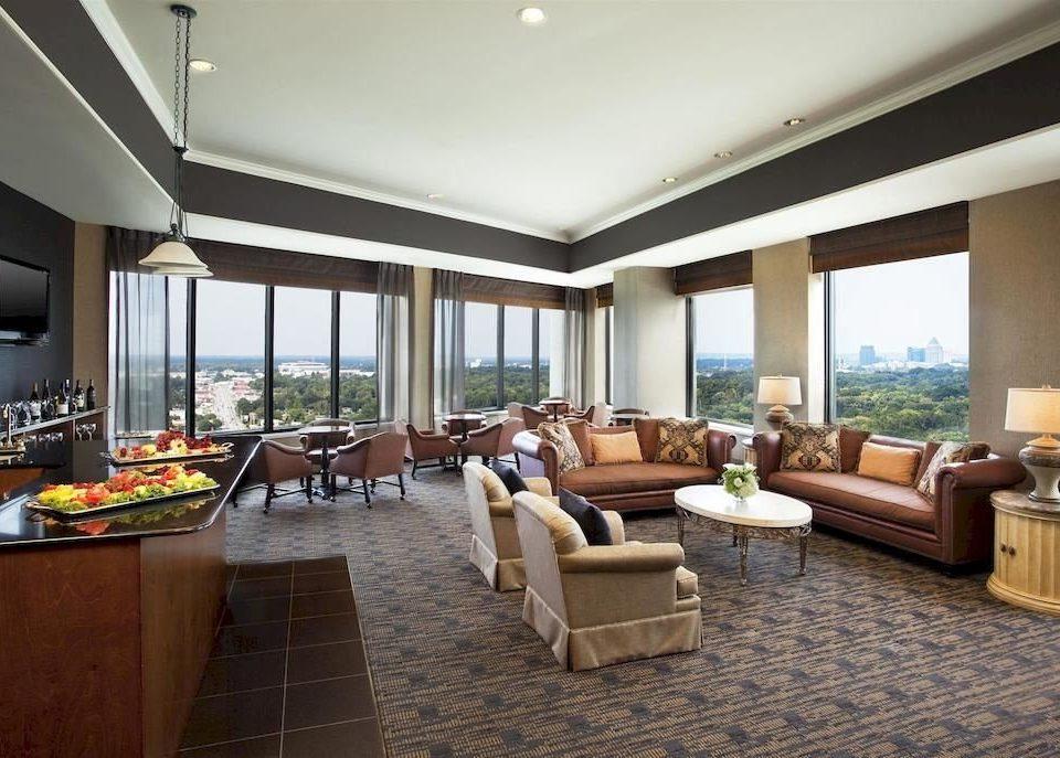 property condominium Lobby Resort Suite living room home Villa recreation room Island