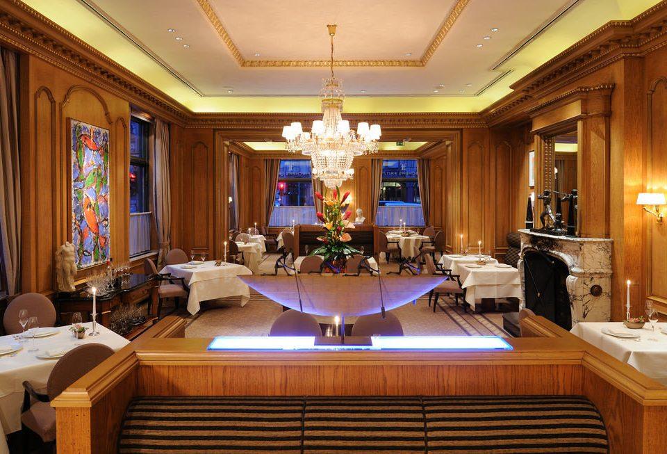 function hall billiard room Lobby recreation room ballroom conference hall mansion Suite Island