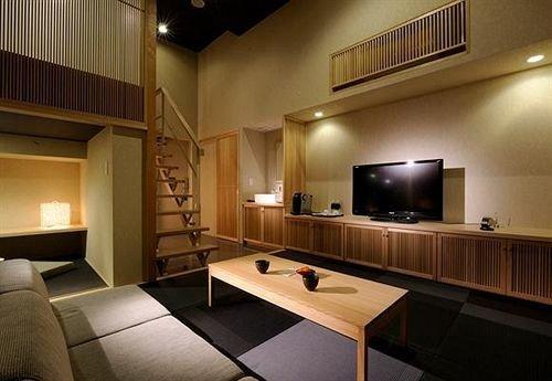 property recreation room billiard room Suite lighting condominium living room Lobby Island