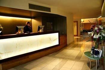 property Lobby Suite Villa condominium Island