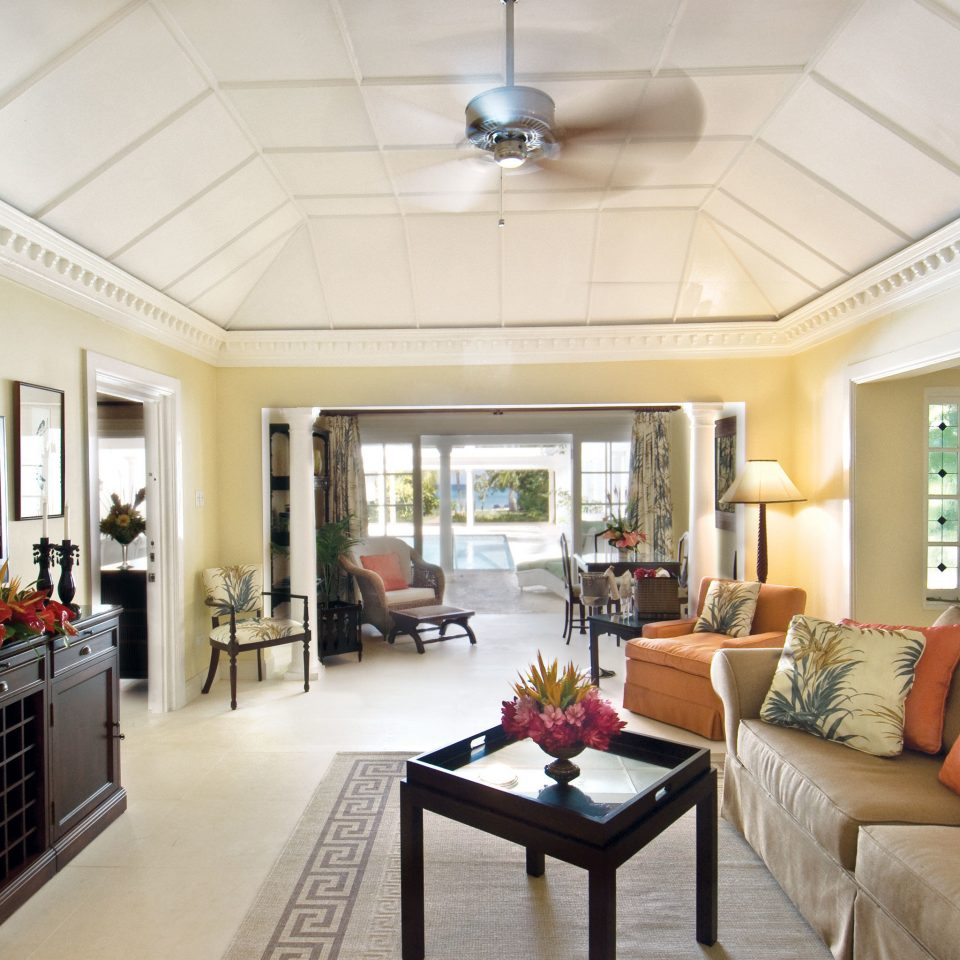 Island Luxury Suite property living room home hardwood condominium cottage farmhouse mansion